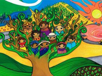 Diversidad latinoamericana